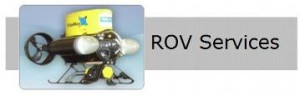 Marine ROV Services Underwater Surveying and Filming