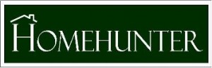 Homehunter Property Searching and Consultancy