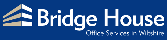 bridge-house-logo